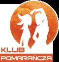 Klub Pomarańcza Logo